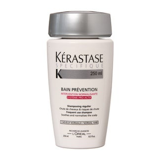 Kerastase Bain Prevention 8.5-ounce Shampoo