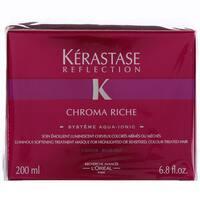 Kerastase Masque Chroma Riche 6.8-ounce Conditioner