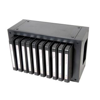 Sizzix Accessory Bigz Storage Rack