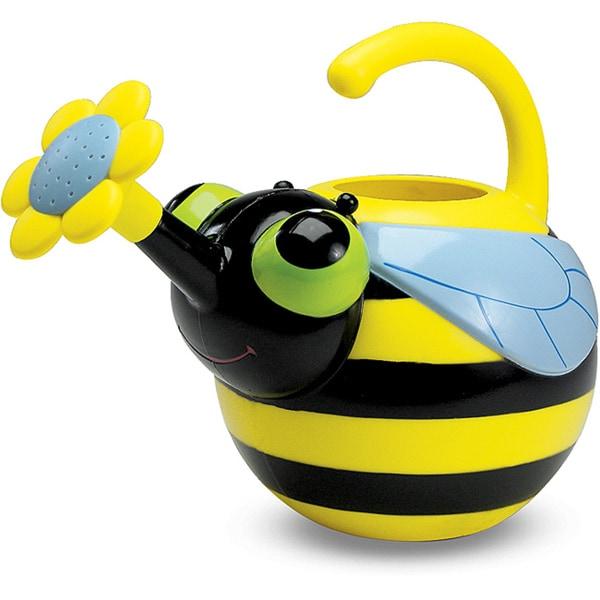 Melissa & Doug Bibi Bee Watering Can
