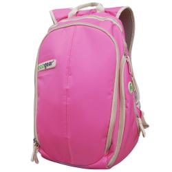EcoGear Glacier 17-inch Backpack - Thumbnail 1