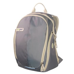 EcoGear Glacier 17-inch Backpack