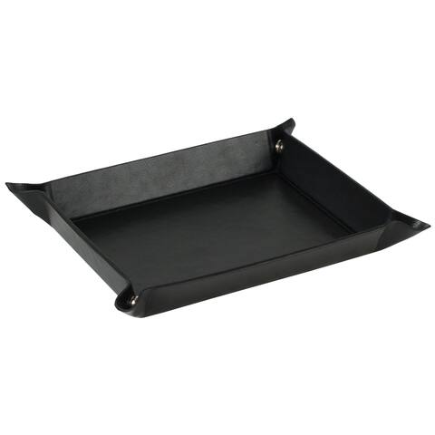 WOLF Heritage Coin Tray
