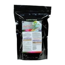 Earth Juice SeaBlast 8-39-14 Transition Fertilizer (2 Pounds)
