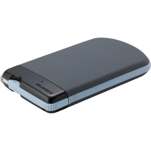 FREECOM TOUGHDRIVE 120GB DRIVER FOR WINDOWS 8