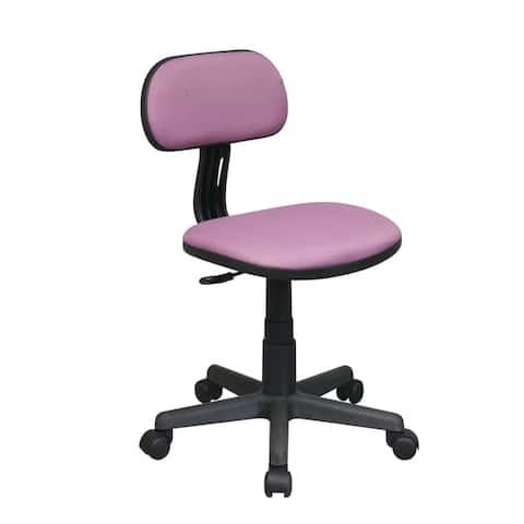 OSP Home Furnishings Student Task Chair