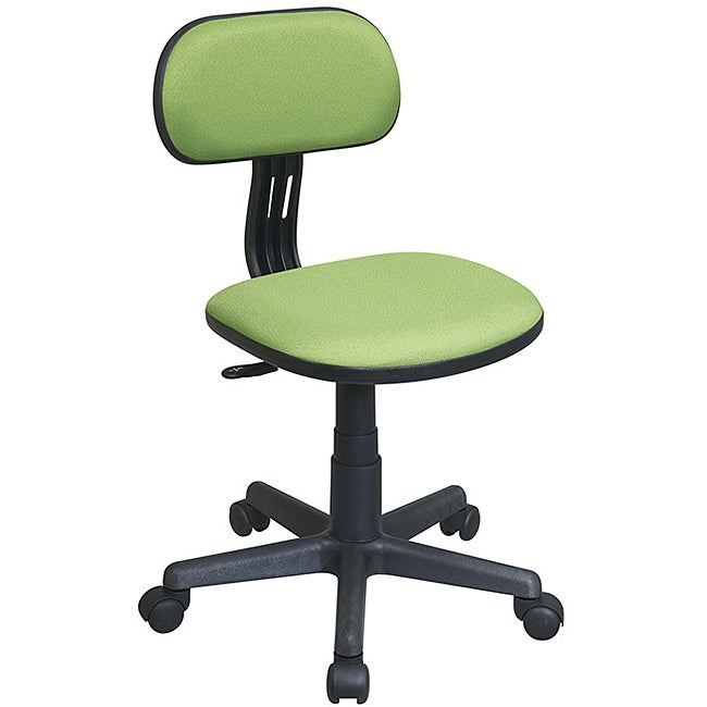 Office Star Task Chair Free Shipping On Orders Over 45