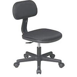 Office Star Task Chair