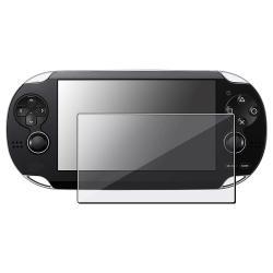 Anti-Glare Screen Protector for Sony PSP VITA