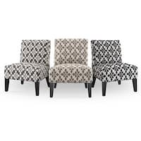 Shop Monaco Accent Fern Chair On Sale Free Shipping