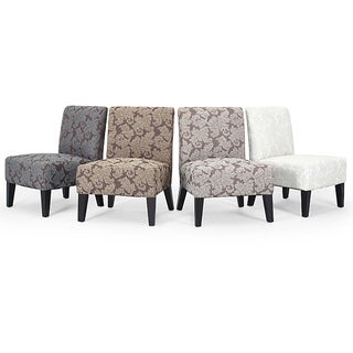 Monaco Accent Fern Chair