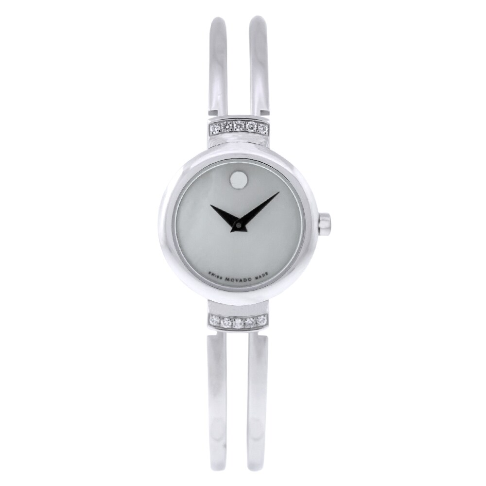 Movado Women's Harmony Watch
