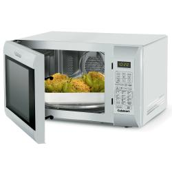 Cuisinart CMW-200 Convection Microwave Oven with Grill - Thumbnail 1