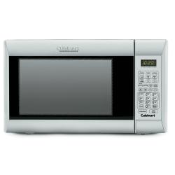 Shop Cuisinart Cmw 200 Convection Microwave Oven With