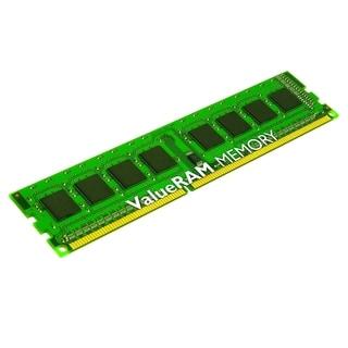 Kingston ValueRAM 8GB DDR3 SDRAM Memory Module