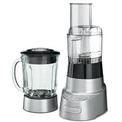 Cuisinart BFP-603 SmartPower Deluxe Blender and Food Processor - Thumbnail 1