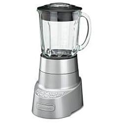 Cuisinart SPB-600 Stainless SmartPower Deluxe Die Cast Blender - Thumbnail 1