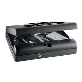 GunVault MicroVault Biometric|https://ak1.ostkcdn.com/images/products/6378820/GunVault-Biometric-Micro-BioVault-Safe-P13993683.jpeg?impolicy=medium