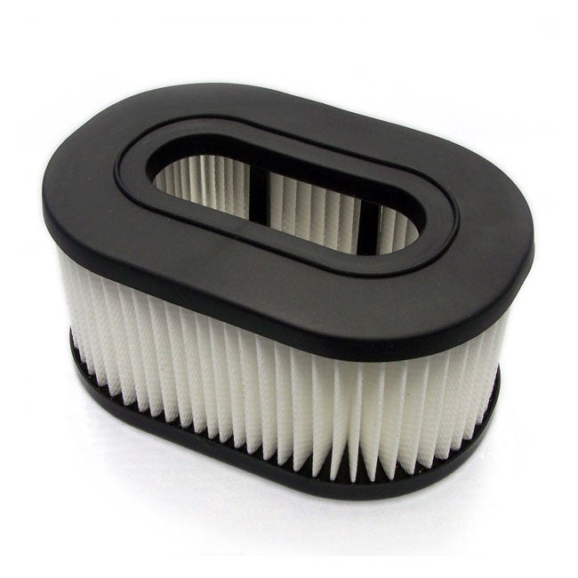 HEPA Replacement Filter for Hoover Fold Away 51000 and TurboPower 3100 Series Upright Vacuum