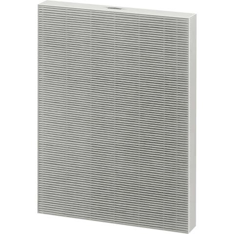 Fellowes HF-300 True HEPA Replacement Filter for AP-300PH Air Purifier