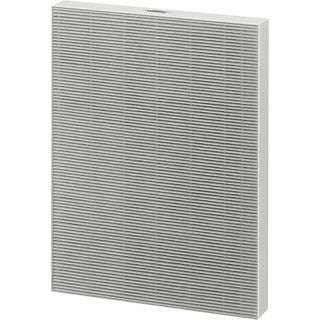 Fellowes HF-300 True HEPA Replacement Filter for AP-300PH Air Purifie
