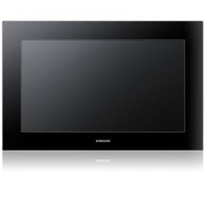 Samsung SUR40 Surface Computer - AMD Athlon II X2 245E 2.90 GHz - 4 G