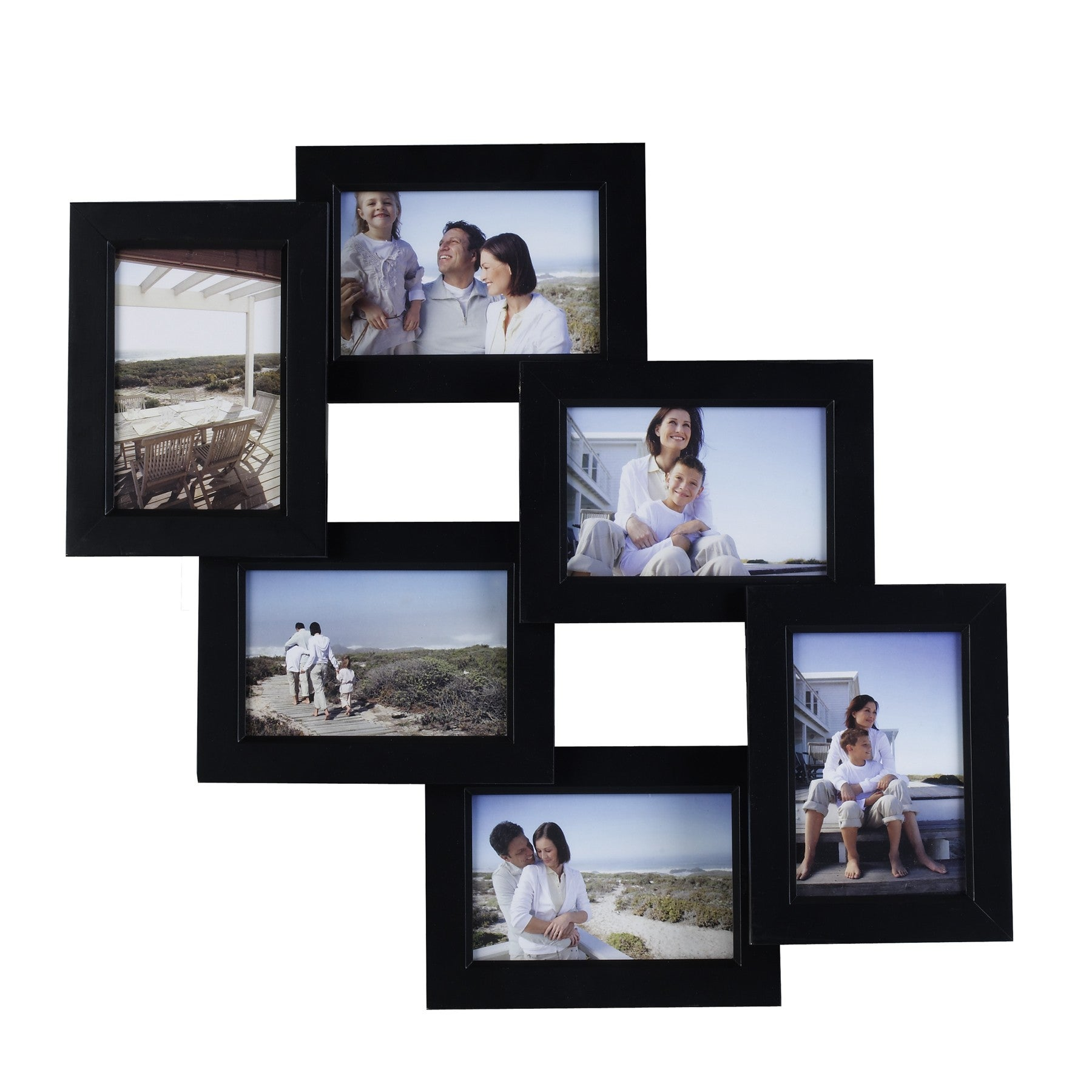 photo frames for collage - Photo Frames & Pictures Design
