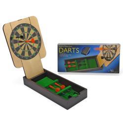 Desktop Darts Game - Thumbnail 0
