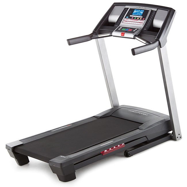 ProForm 590 T Treadmill