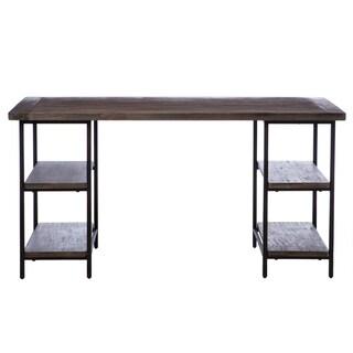 Writing Desks Desks Amp Computer Tables At Overstock