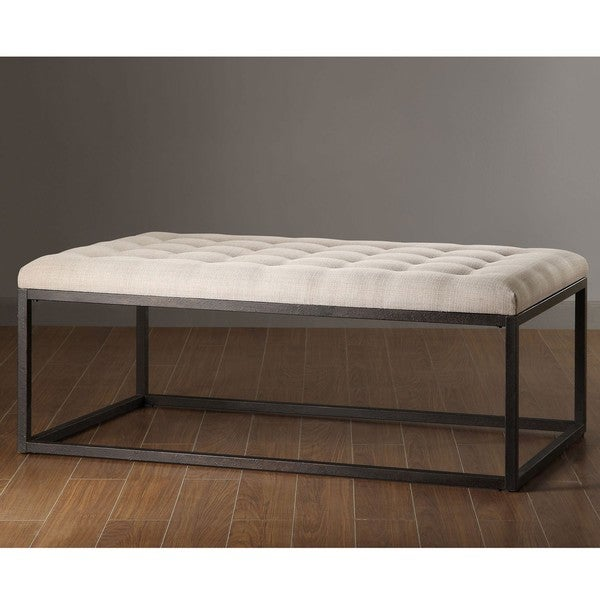 Renate Coffee Table Ottoman - Renate Coffee Table Ottoman - Free Shipping Today - Overstock.com