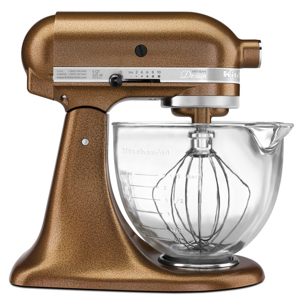 Antiique Kitchen Aid Mixer