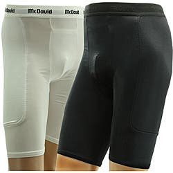 McDavid Men's Padded Sliding Shorts with Athletic Cup Pocket|https://ak1.ostkcdn.com/images/products/6382562/McDavid-Mens-Padded-Sliding-Shorts-with-Athletic-Cup-Pocket-P13996662.jpg?impolicy=medium