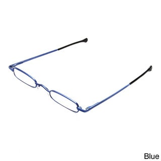 8fcbd897d991 Buy Reading Glasses Online at Overstock