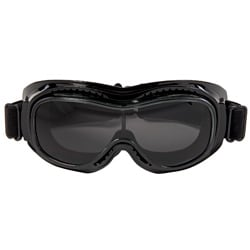 Hot Optix Over Glasses Anti-fog Ski Goggles - Thumbnail 1