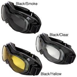 Hot Optix Over Glasses Anti-fog Ski Goggles|https://ak1.ostkcdn.com/images/products/6382618/Hot-Optix-Over-Glasses-Anti-fog-Ski-Goggles-P13996692.jpg?impolicy=medium
