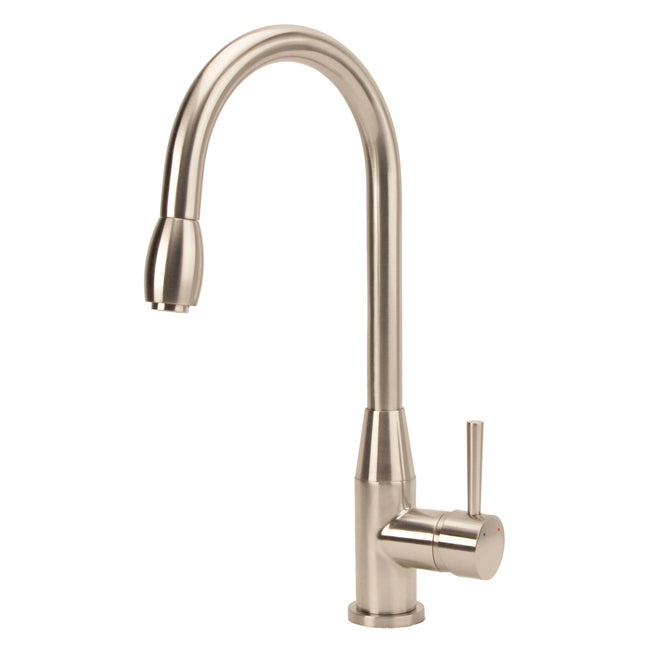 modern high arc pull down brushed nickel faucet free brushed nickel pull down faucet pull down brushed nickel