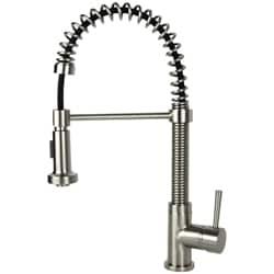 Kitchen Faucets Shop The Best Deals For Nov 2017