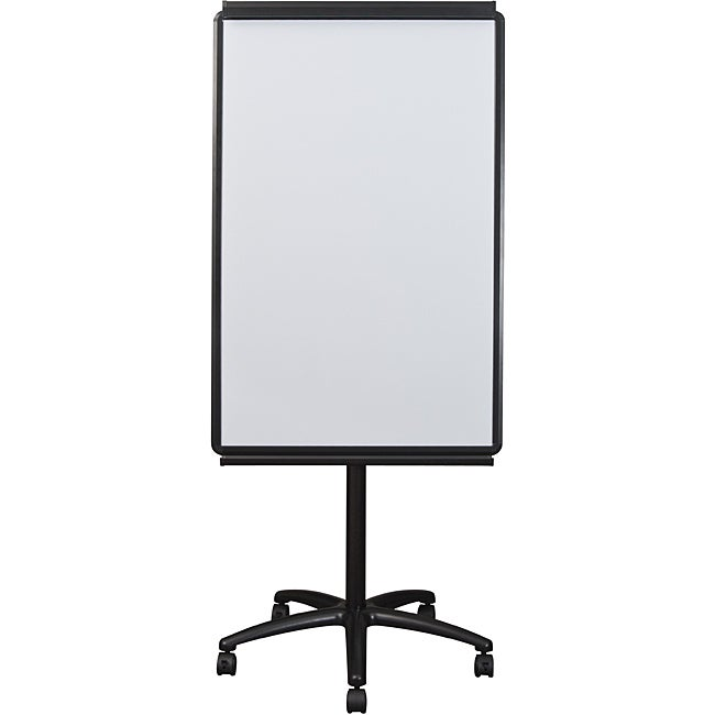 Best-Rite Quest Star-Based Easel