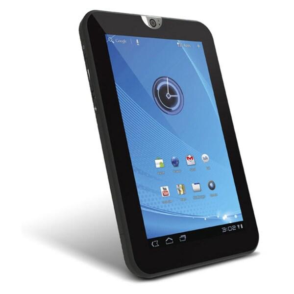 "Toshiba Thrive AT1S5-T16 7"" LED 16 GB Tablet Computer - Wi-Fi - NVIDI"