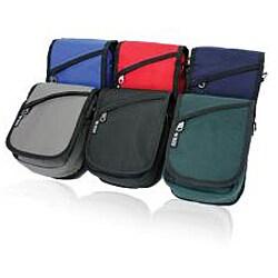 Western Pack Medium Utility Shoulder / Waist Bag