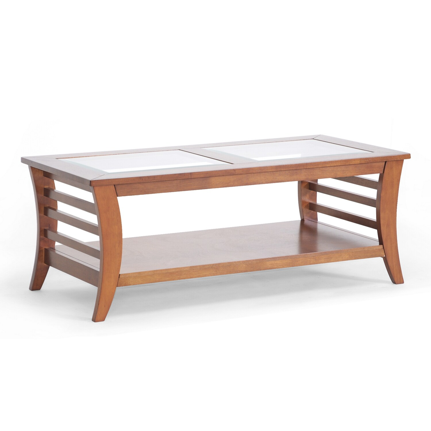 allison coffee table - free shipping today - overstock - 13998684