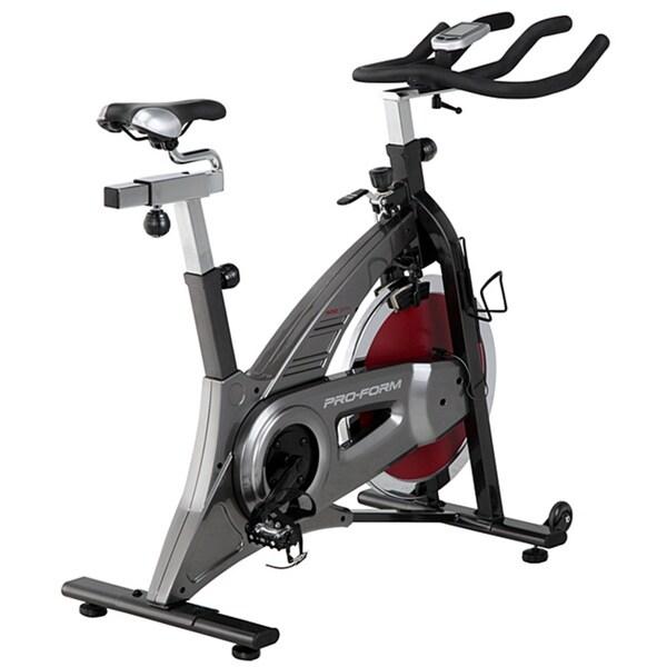 ProForm 590 SPX Exercise Bike