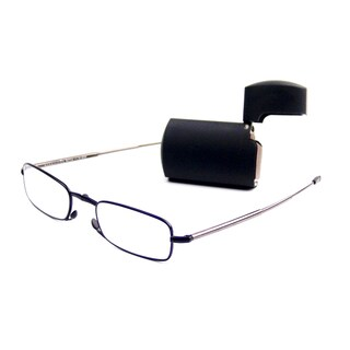 Foster Grant MicroVision Silver Foldable Reading Glasses|https://ak1.ostkcdn.com/images/products/6386630/P13999894.jpg?_ostk_perf_=percv&impolicy=medium