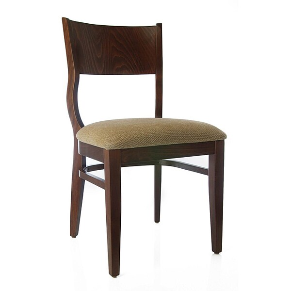 Roma Dining Chairs (Set of 2)
