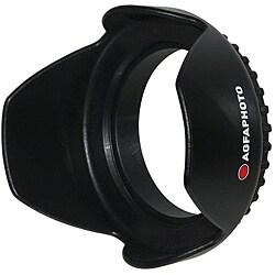 Agfa 67mm Deluxe Hard Lens Hood