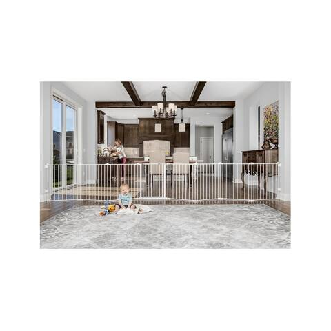 Buy Child Gates Online At Overstock Our Best Child