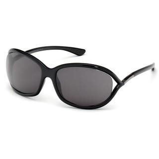 Tom Ford Women's Jennifer Black Sunglasses|https://ak1.ostkcdn.com/images/products/6388279/P14001247.jpg?impolicy=medium