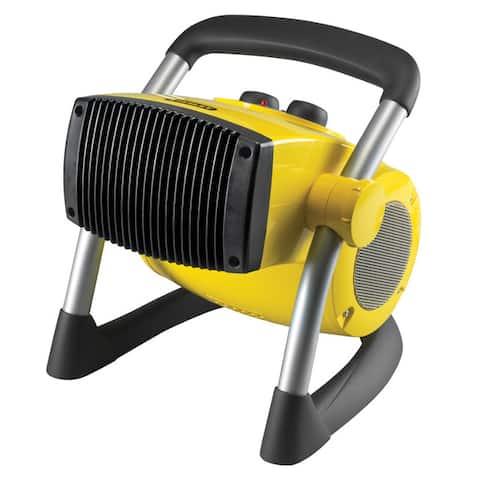 Stanley 675919 Ceramic Utility Heater