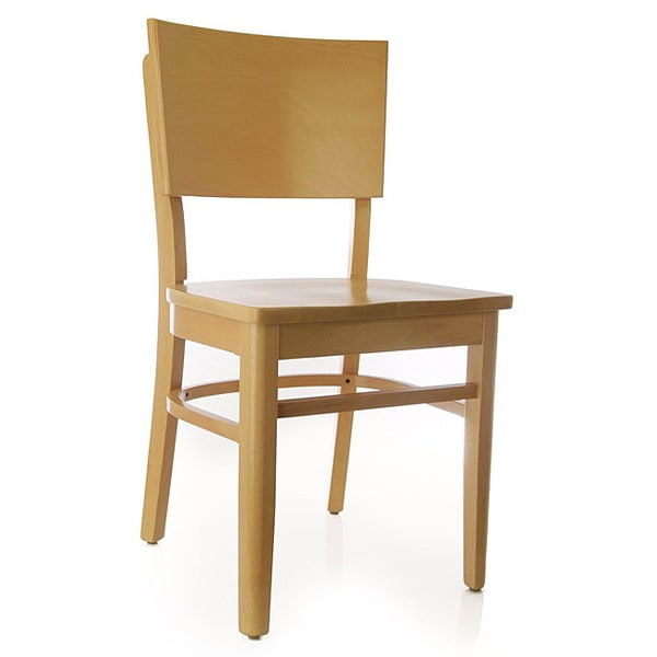 Denver Side Dining Chair (Set of 2)